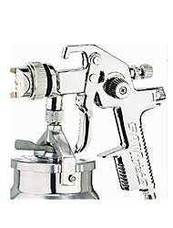 Germany SATA Spray Gun Sata JET H Tradition Under The Kettle Top Spray Gun 1.7 Caliber
