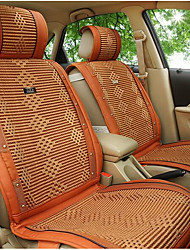The New Car Seat Cushion Cover Silk Danny Leather Seat Cushion Surrounded By Large Universal Seasons