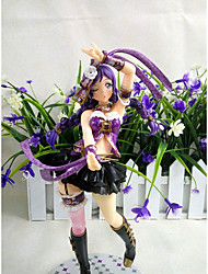 Love Live PVC 22cm Anime Action Figures Model Toys Doll Toy 1pc