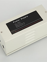 12V3A Access Power Supply Transformer Control Power Supply