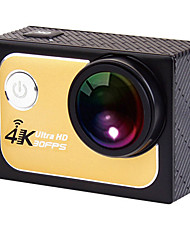 Other Q5H-3 Videocamera / Action cam / Sport cam 14MP / 12MP / 8MP / 5MP / 16MP 4608 x 3456 Wi-fi / 4K / Stile Mini / Impermeabile60fps /