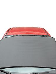 multi-fonction quatre saisons version générale de la voiture soleil bloc de soleil peut empêcher la pluie et la neige en hiver