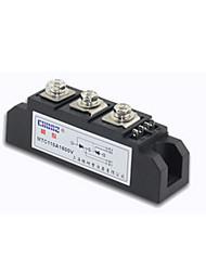MTC110A1600V Bidirectional Thyristor SCR Module