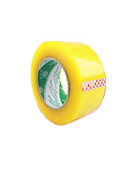 (Note Size 15500cm * 4.8cm *) Packing Tape