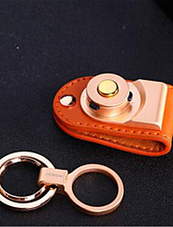 JOBON China Key Ring Car Metal Key Ring
