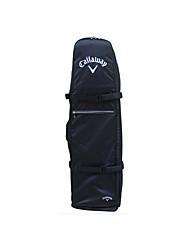 Callaway Golf Bag Travel Cover