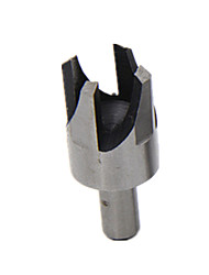 Carbon Steel Cork Drill