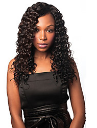 Top Grade 8-30inch Kinky Curly Wigs Silky Full Lace Wig Human Hair Wigs For Black Women Glueless Full Lace Wig