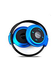 Neutral Product mini503 Headphones (Headband)ForMobile PhoneWithBluetooth