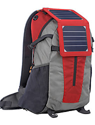 40L L Randonnée pack / Sac de Randonnée / Voyage Duffel / sac à dos / Sac à Dos de Randonnée Camping & Randonnée / Escalade Extérieur
