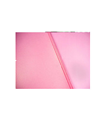 Note A Pack Of 10 50 * 70cm Color Sands Pink Cartoon Bouquet Of Flowers And Art Products Creative Art Paper