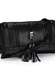Women PU / Polyester Formal / Sports / Casual / Event/Party / Wedding / Outdoor / Office & Career / Professioanl Use Shoulder Bag