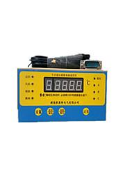 # Instruments de Mesure Electrique Pour astronomie
