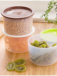 1 Kitchen Plastic Canning & Preserving