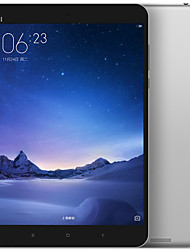 Xiaomi mipad 2 mi pad 2 tablet pc miui 10 7.9 intel core átomo x5 quad 2 GB de RAM 64GB rom 8.0MP 6190mah