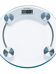 Height And Weight Scale Health Scale Body Weight RGZ - 150