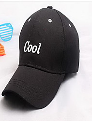 Cap Baseball Cap Cap Outdoor Sports Leisure Boom Warm Breathable Comfortable Cotton BaseballSports