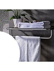 banheiro banheiro série de louças sanitárias de ternos