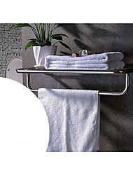 Toilet bathroom sanitary ware series of suits
