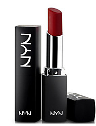 Gloss Sec Baume Humidité Rouge 1 Other