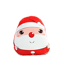 Stuffed Toys Holiday Supplies Plush Red