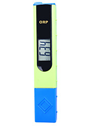 ORP Pen Negative Potential Test Pen Oxidation Reduction Potential Tester ORP Meter Hydrogen-Rich Test Pen