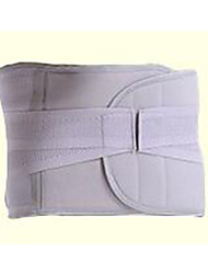 Waist Massager Waist Belt Relieve back pain / Stimulate the blood recycle Portable