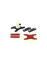 ALZRC - Devil 380 FAST Plastic Tail Boom Spare Part