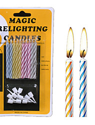 Birthday Candles New Birthday Candles Birthday Candles12 packs only