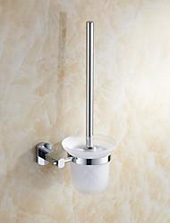 туалет туалет щетка держатель для туалетной держатель чашки аксессуары для ванной комнаты