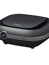 philips cp100 purificateur d'air de voiture