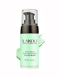 Concealer/Contour Liquid Long Lasting / Concealer / Uneven Skin Tone / Natural Face LAIKOU 40ml