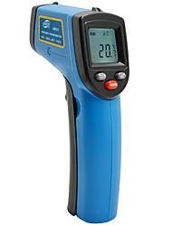 gm321 портативный инфракрасный термометр электронный цифровой термометр