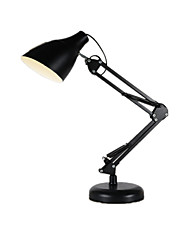 (Note * Black Lamp 3W) LED Table Lamp