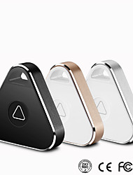 Intelligent two-way anti-lost alarm/Bluetooth anti-lost device/Mobile phone key child child tracker/ APP Support Device