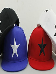 Cap Baseball Cap Cap Outdoor Sports Leisure Boom Warm  Comfortable  BaseballSports Kids