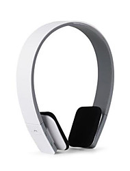 AEC BQ618 Casques (Bandeaux)ForTéléphone portable / OrdinateursWithSports / Bluetooth