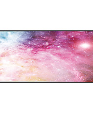 Precision sewing     Star series mouse pad   300*600*2mm