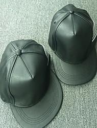 Chapéu Mantenha Quente / Confortável Basebal InvernoEsportivo®