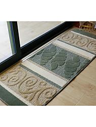 классические ковры из полипропилена область