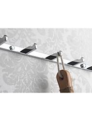 Sanitary Ware Bathroom Hanging Hook