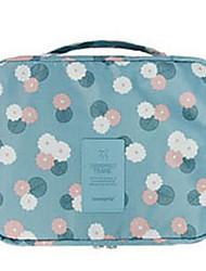 aumentar a versão dos exteriores sacos de higiene curso de design e cor