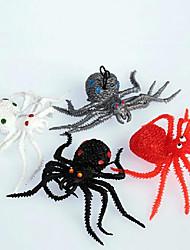 Необычные игрушки Резина Для мальчиков / Для девочек