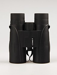 COMET 8X42 mm Binoculars Desktop Porro Prism High Definition Wide Angle General use Hunting Bird watching BAK4 Multi-coated NormalCentral