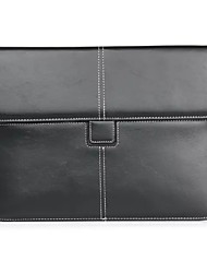 For iPad Mini4 Mini 1 2 3 8-inch Universal Leisure Business Leather Computer Bag
