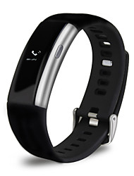GE-W27 Smart Bracelet / Heart rate monitor/Waterproof / Calories Burned / Pedometers / Exercise Log / Health Care / Sports /