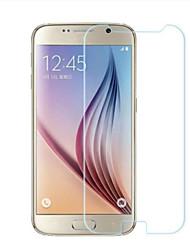 для Samsung Galaxy s7 протектор экрана s6 s5 закаленного стекла 0.26mm s2 s3 s4