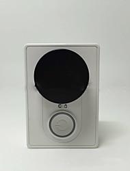 крышка объектива Защита от пыли Для Xiaomi Camera Универсальный