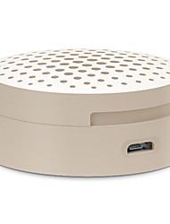 Xiao Mi Wireless Others Smart home Blanco