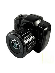 Y3000 Sports Action Camera 3264 x 2448 No No CMOS Single Shot / Burst Mode No